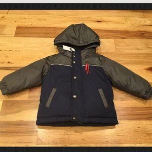 088991bca Kids Jackets   Coats on Poshmark